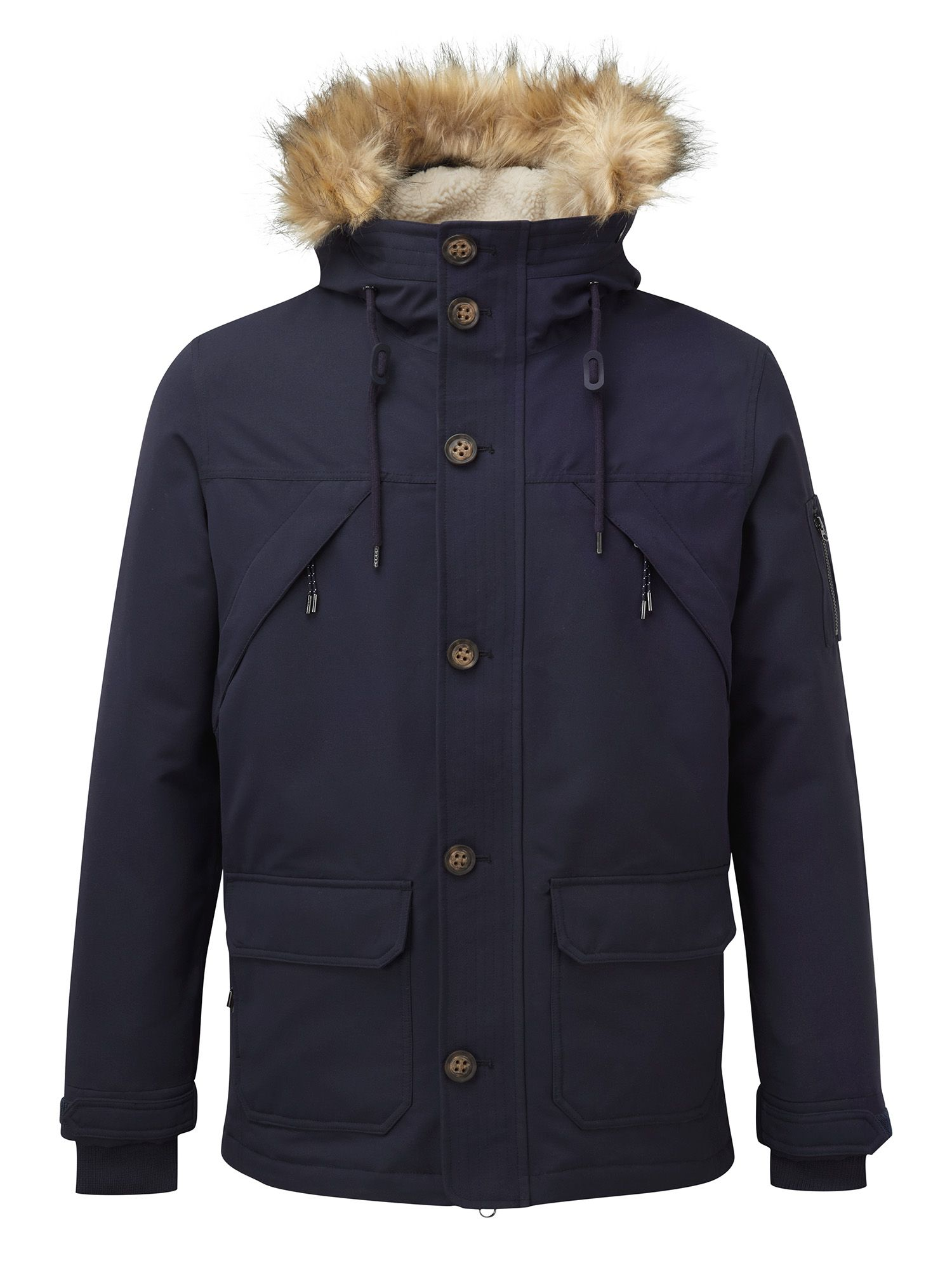 Navy Down Jacket Shop For Cheap Men S Outerwear And Save