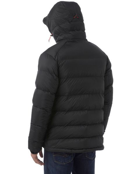 Tog 24 Ignite Mens Down Jacket