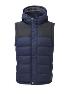 Tog 24 Freeze Kids TCZ Thermal Gilet