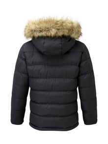 Tog 24 Freeze kids TCZ thermal jacket