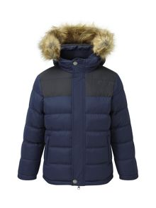 Tog 24 Freeze kids TCZ thermal jkt dc