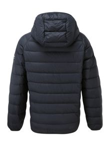 Tog 24 Fun Kids Down Jacket