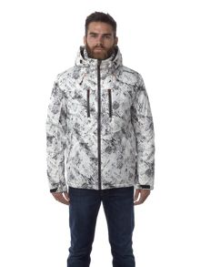 Tog 24 Crevasse Mens Milatex Jacket