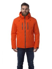 Tog 24 Void Milatex Ski Jacket