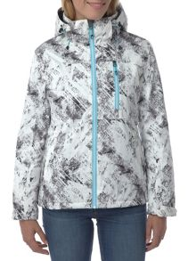 Tog 24 Bliss Womens Milatex Ski Jacket