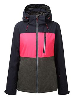 Heaven Womens Milatex Ski jacket