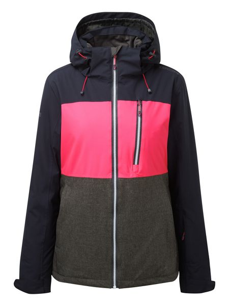 Tog 24 Heaven Womens Milatex Ski jacket