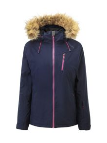Tog 24 Harmony Womens Milatex Ski Jacket
