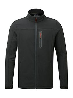 Proton Mens TCZ Shell Jacket