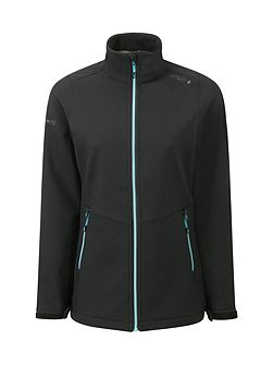 Proton Womens TCZ Shell Jacket