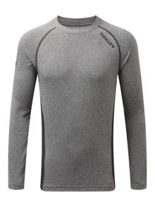 Tog 24 Ergo Kids TCZ Diamond Dry Crew Neck