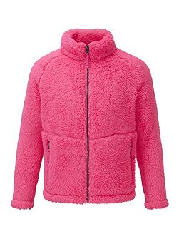 Neutron Kids TCZ 300 Fleece Jacket