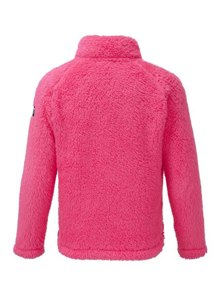 Tog 24 Neutron Kids TCZ 300 Fleece Jacket