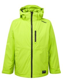 Tog 24 Quest kids milatex jacket