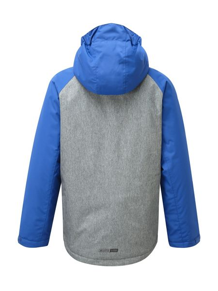 Tog 24 Trip Kids Milatex Jacket