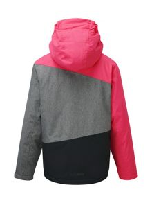 Tog 24 Voyage Kids Milatex Jacket