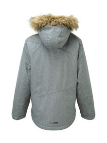 Tog 24 Journey Kids Milatex Parka Jacket