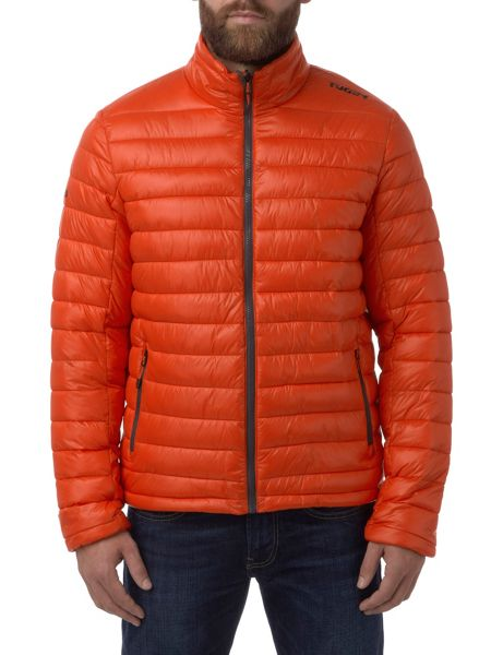 Tog 24 Cryo Mens Milatex 3in1 Jacket