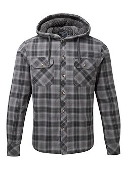 Benedict Mens TCZ 300 Winter Shirt