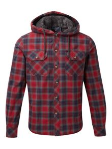 Tog 24 Benedict Mens TCZ 300 Winter Shirt