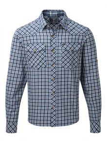 Tog 24 Bernie Mens Winter Shirt