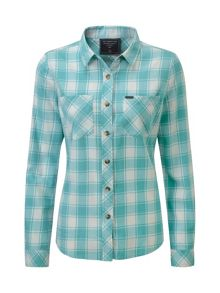 Tog 24 Bailey Womens Winter Shirt