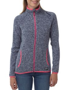 Tog 24 Serena Womens TCZ 200 Fleece Jacket