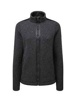 Mega Womens TCZ 300 Wool Jacket