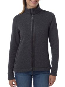 Tog 24 Mega Womens TCZ 300 Wool Jacket