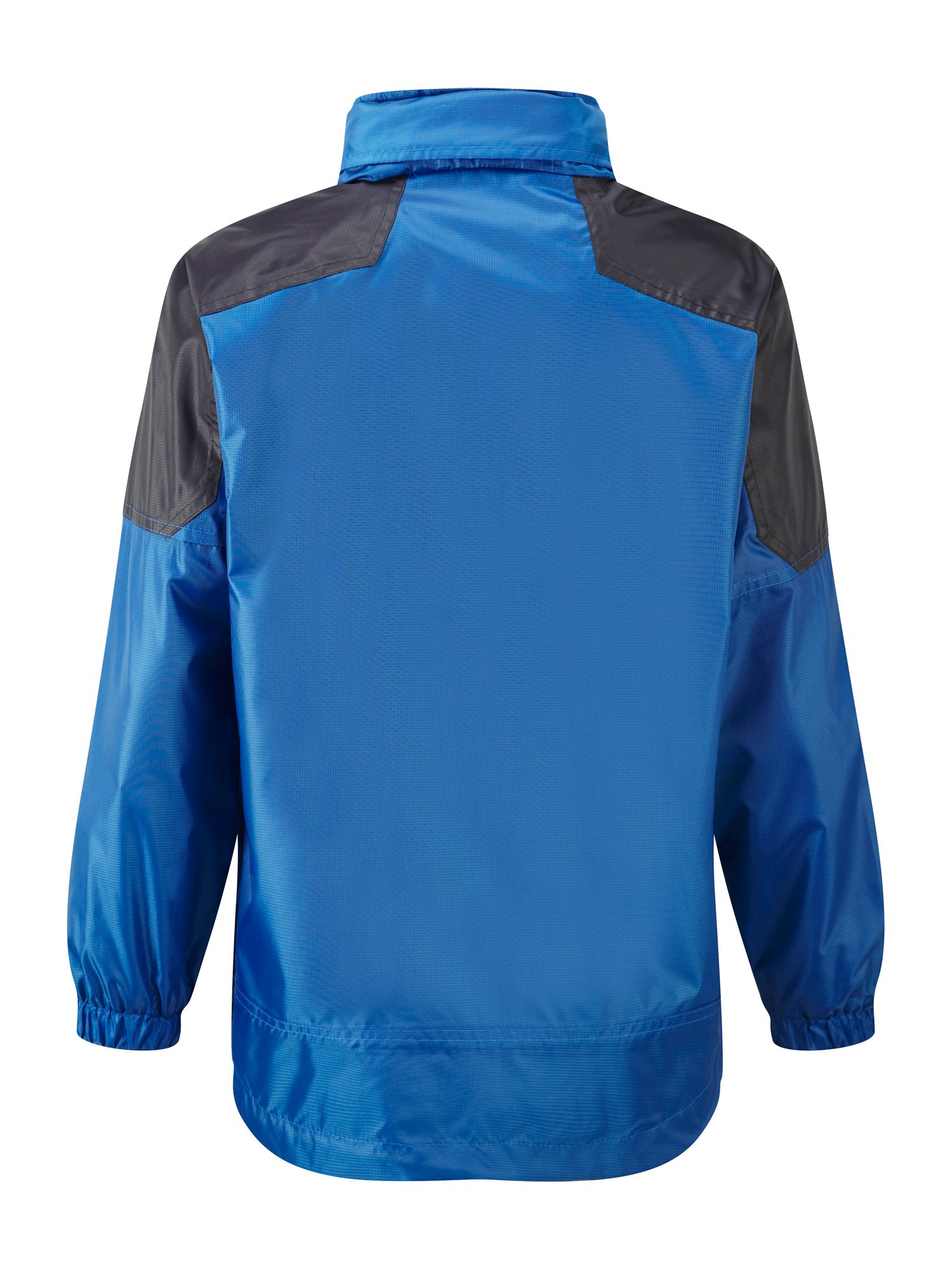 Kids vision milatex jacket