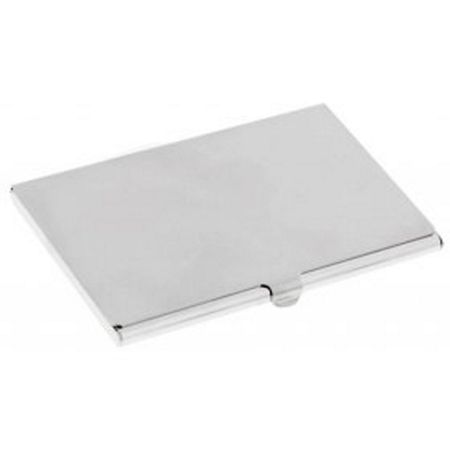 Stratton of Mayfair Name Card Case