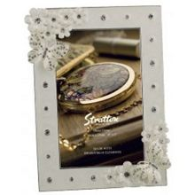 Stratton of Mayfair Frame & swarovski elements 4 x 6