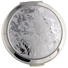 Stratton of Mayfair Lorelei Coll Compact Powder