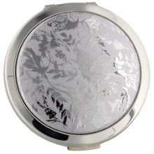 Stratton of Mayfair Lorelei Coll Compact Mirror