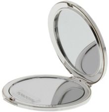 Stratton of Mayfair Poppy Coll Compact Mirror