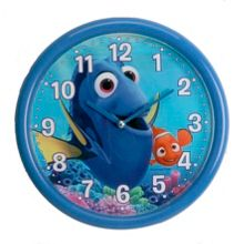 Disney Finding Dory Wall Clock