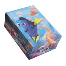 Disney Finding Dory Storage Box