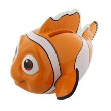 Disney Finding Dory 3D Money Box