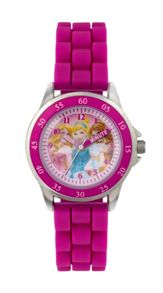 Peers Hardy PN1078 Kid`s Disney Princess Watch