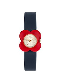 OK2062 Ladies Strap Watch