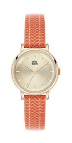 Orla Kiely OK2068 Ladies Strap Watch