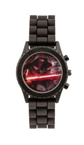 Peers Hardy SWM3053 Kid`s Star Wars Watch