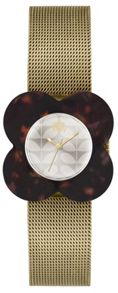Orla Kiely OK4030 Ladies Bracelet Watch