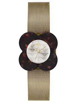 OK4030 Ladies Bracelet Watch