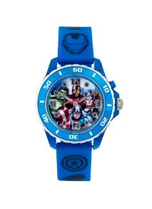 Peers Hardy AVG3506 Kid`s Avengers Watch