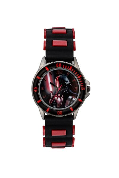 Peers Hardy DAR3644 Kid`s Star Wars Watch