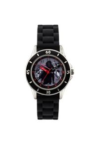 Peers Hardy SWM3042 Kid`s Star Wars Watch