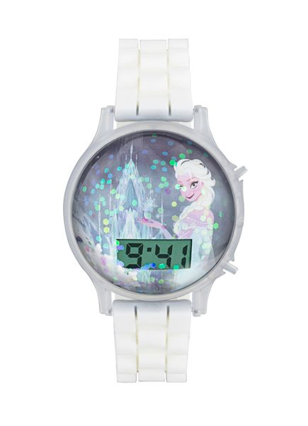 Peers Hardy FZN3649 Kid`s Frozen Watch