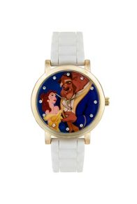 Peers Hardy PN1267 Kid`s Disney Princess Watch