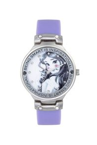 Peers Hardy PN1493 Kid`s Disney Princess Watch